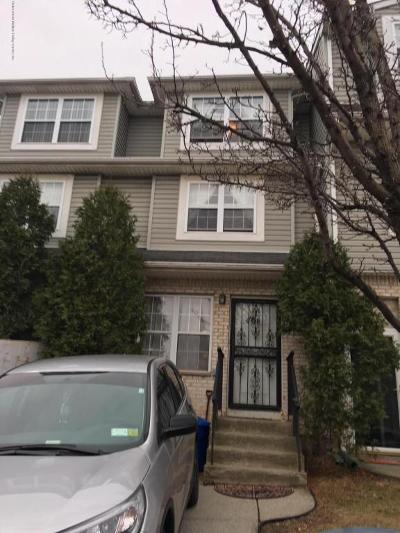 Staten Island Co-op For Sale: 46 Circle Loop #D