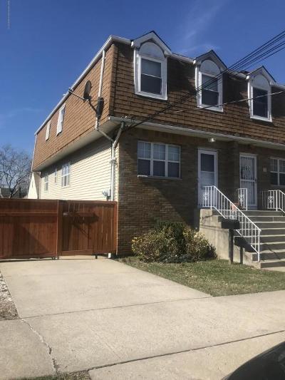 Two Family Home For Sale: 28 Cambridge Avenue