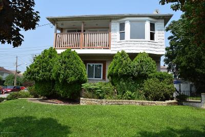 Staten Island Two Family Home For Sale: 57 Carpenter Avenue