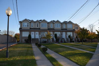 Staten Island Two Family Home Acceptance: 63 Wainwright Ave