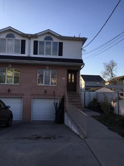 Two Family Home For Sale: 41 Titus Avenue