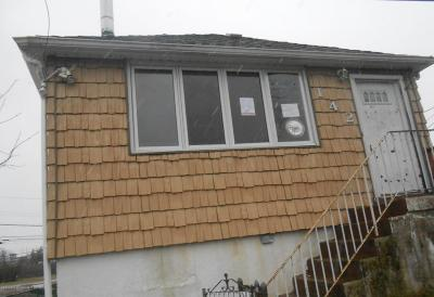 Staten Island Single Family Home For Sale: 142 Fox Lane