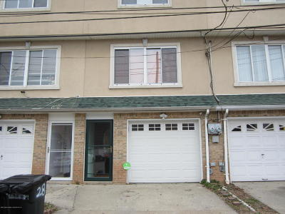 Staten Island Single Family Home For Sale: 28 Mazza Court #1
