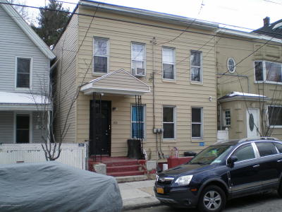 Two Family Home For Sale: 102 Taft Avenue