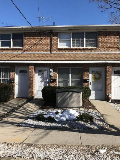 Staten Island Two Family Home Acceptance: 162 Titus Avenue