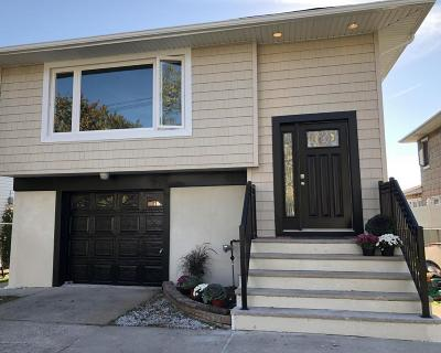 Two Family Home For Sale: 476 Durant Avenue