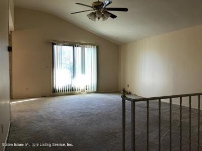Staten Island Rental For Rent: 61 Memphis Avenue