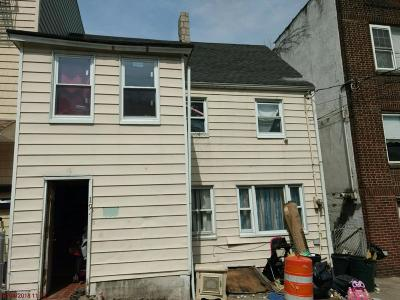 Staten Island Semi-Attached Acceptance: 19 Stanely Avenue