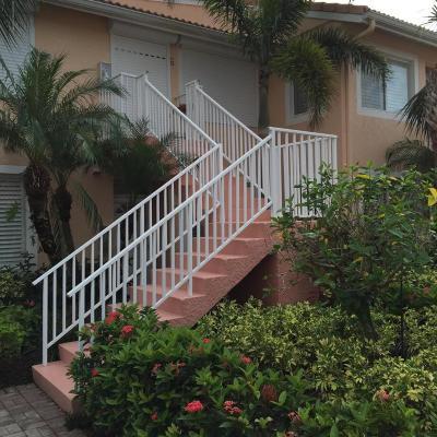 Condo/Townhouse For Sale: 2378 Magnolia Avenue