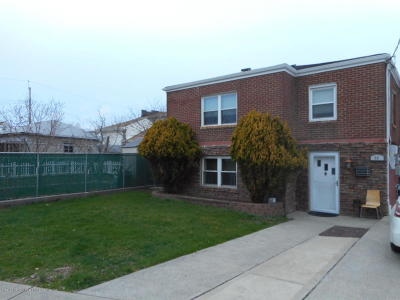 Staten Island Two Family Home Acceptance: 56 Lansing Street