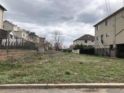 Staten Island Residential Lots & Land For Sale: Grimsby Street