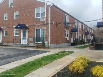 Staten Island Co-op For Sale: 31 Vera Street #D