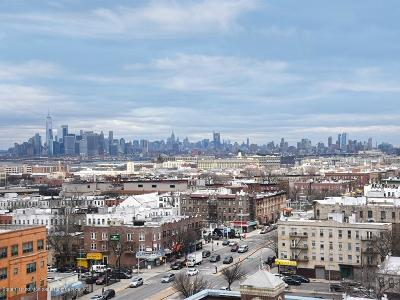 Brooklyn Condo/Townhouse For Sale: 420 64th Street #Pha