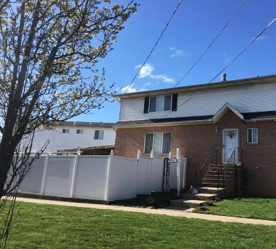 Staten Island Two Family Home Acceptance: 1036 Arthur Kill Road