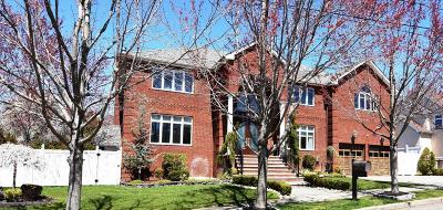 Two Family Home Acceptance: 705 Lamont Avenue