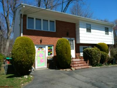 Staten Island Single Family Home For Sale: 3435 Richmond Road
