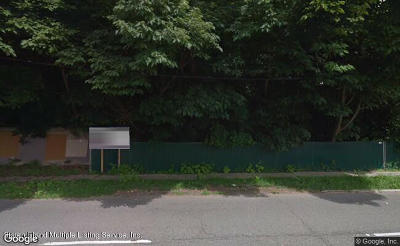Staten Island Residential Lots & Land For Sale: Richmond Road