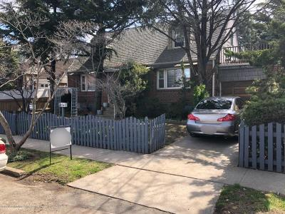 Queens Single Family Home For Sale: 139-33 230th Place