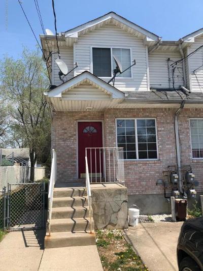 Staten Island Rental For Rent: 67 Arlington Avenue #A