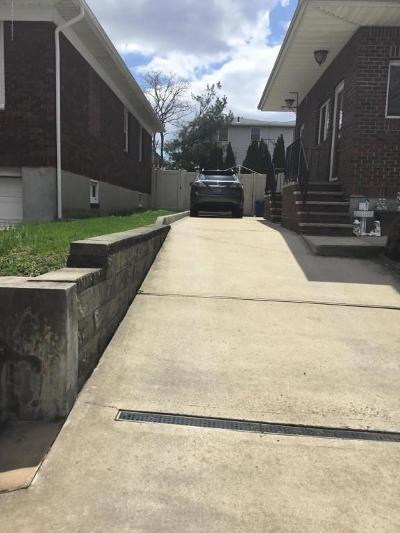 Staten Island Rental For Rent: 28 Montauk Place #2
