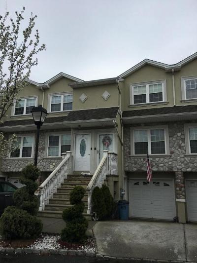 Two Family Home Acceptance: 147 Dartmouth Loop