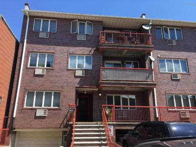 Kings County Condo/Townhouse For Sale: 341 92 Street #2a