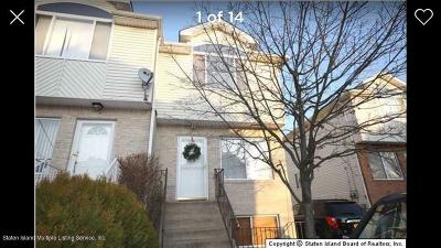 Staten Island Rental For Rent: 21 Bentley Lane