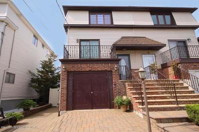 Semi-Attached For Sale: 28 McVeigh Avenue