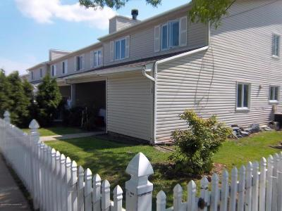 Semi-Attached For Sale: 15a Leo St