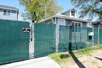 Staten Island Single Family Home Acceptance: 193 Grimsby Street