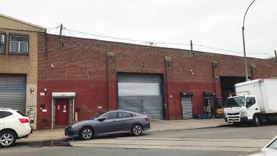 Brooklyn Business Opportunity For Sale: 4425 1st Avenue