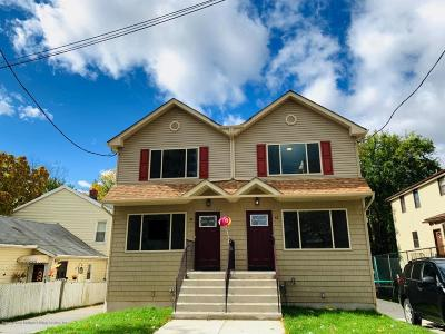 Semi-Attached For Sale: 64 Holland Avenue