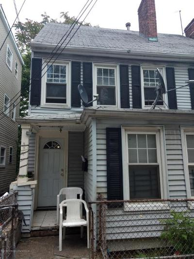 Staten Island Two Family Home Acceptance: 221 York Avenue