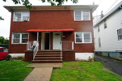 Staten Island Two Family Home For Sale: 234 Elm Street