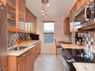 Brooklyn Co-op For Sale: 191 73rd Street #228
