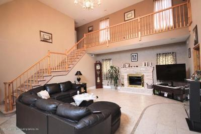 Staten Island Two Family Home For Sale: 107 Bedell Avenue