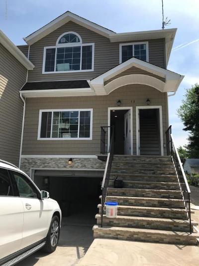Staten Island Rental For Rent: 73 Gordon Street