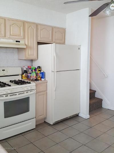 Staten Island Rental For Rent: 12 Bangor Street