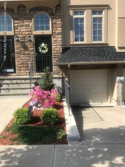 Single Family Home Acceptance: 30 Persimmon Lane