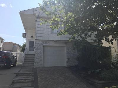 Two Family Home Acceptance: 395 Gower Street