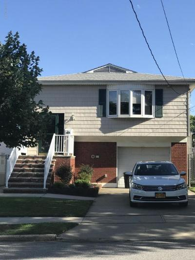Single Family Home Sold: 20 Figurea Avenue