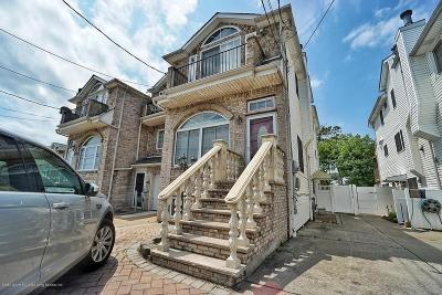 Two Family Home Acceptance: 411 Fr Capodanno Boulevard