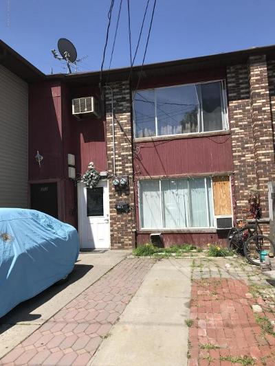 Staten Island Two Family Home Acceptance: 352 Van Pelt Avenue