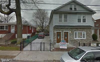 Staten Island Rental For Rent: 20 Andros Avenue
