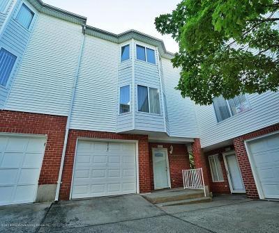 Staten Island Single Family Home For Sale: 185 Jamie Lane