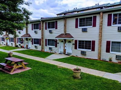Staten Island Co-op For Sale: 3747 Amboy Road #2a