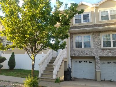 Two Family Home For Sale: 204 Dartmouth Loop