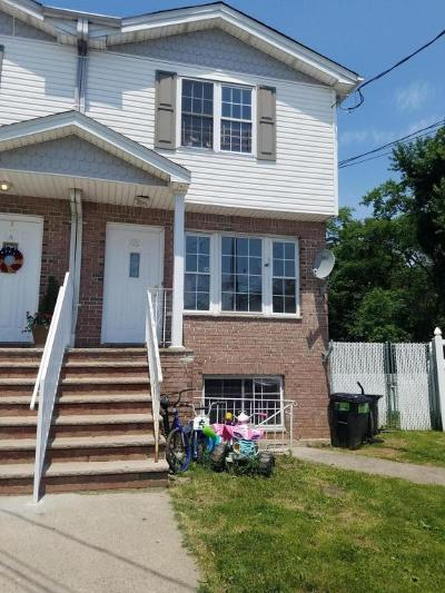 Staten Island Two Family Home For Sale: 45 Gloria Court
