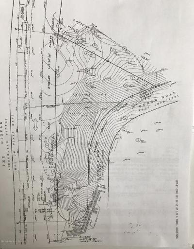 Staten Island Residential Lots & Land For Sale: 65 Circle Road