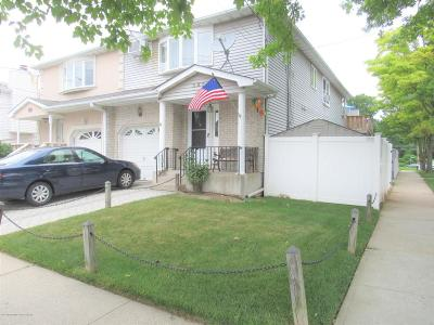 Two Family Home For Sale: 197 Spratt Avenue